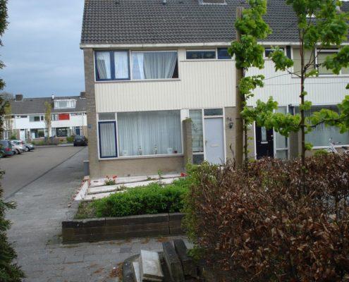 Huis te huur in Dronten Noord
