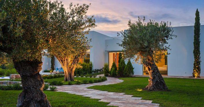Villa te koop in Las Colinas, Costa Blanca, Spanje